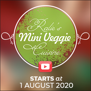 Mini Veggie