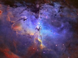 NASA-artleo