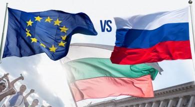 EuropeVsRussia