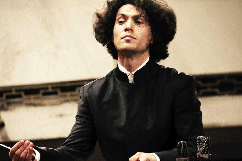 ЙОРДАН КАМДЖАЛОВ, Концерт / албум 1