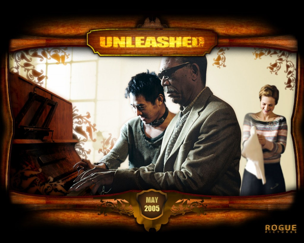 Jet_Li_in_Unleashed