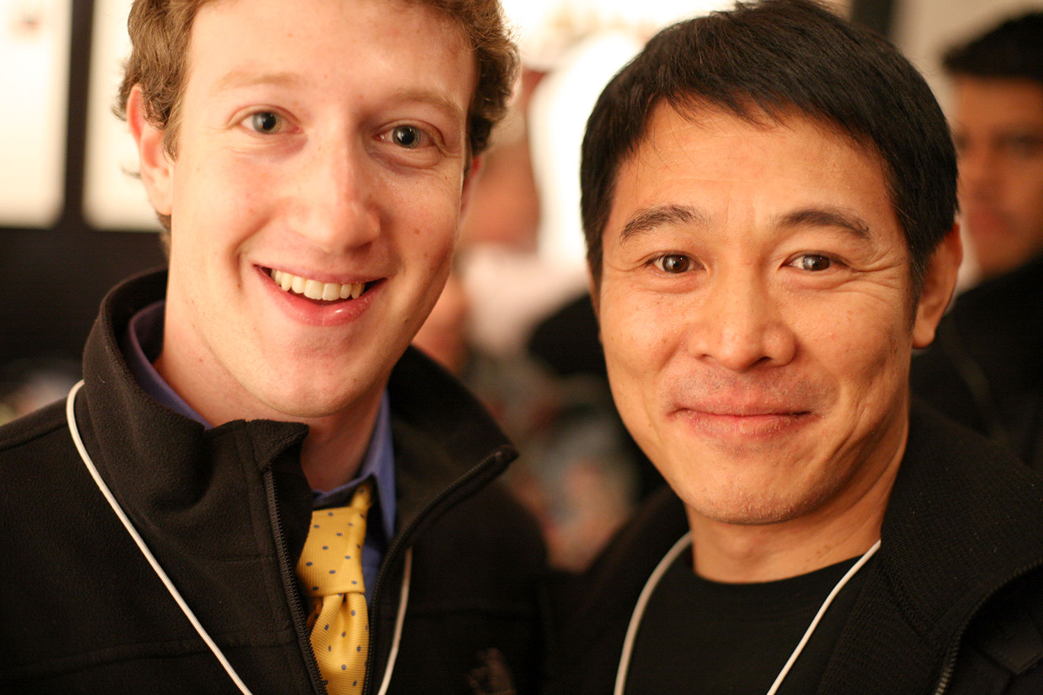 Mark_ZuckerbergJet_Li