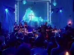 Miro-Koncert-Mesia