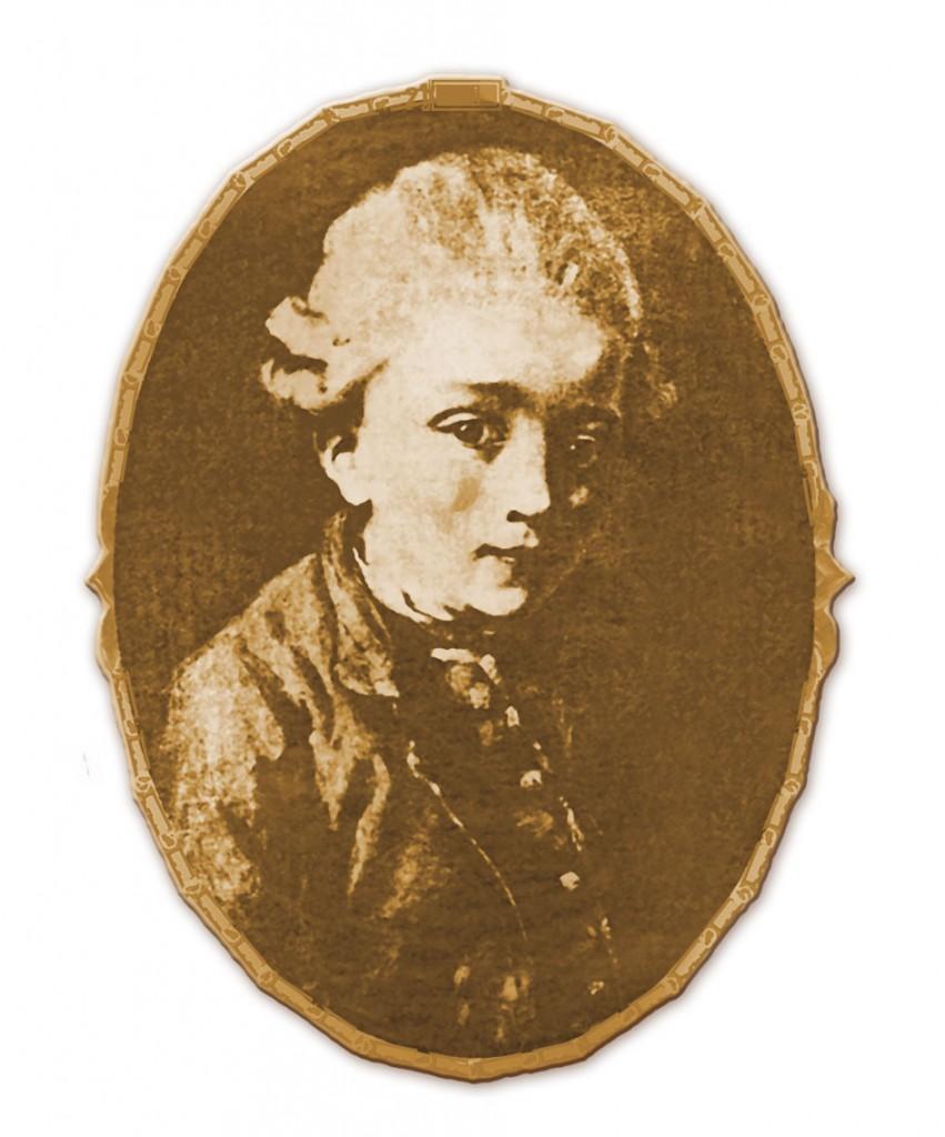 Mozart-4