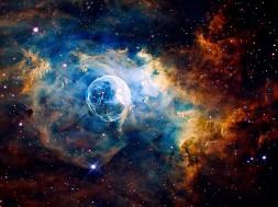 NASAbubble_vanvleet_1934a