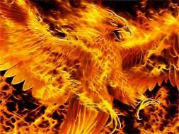 Phoenix_Fire_Blaze_Hea