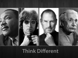 Think-Different-