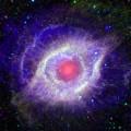 nasa-helix-nebula-unraveling