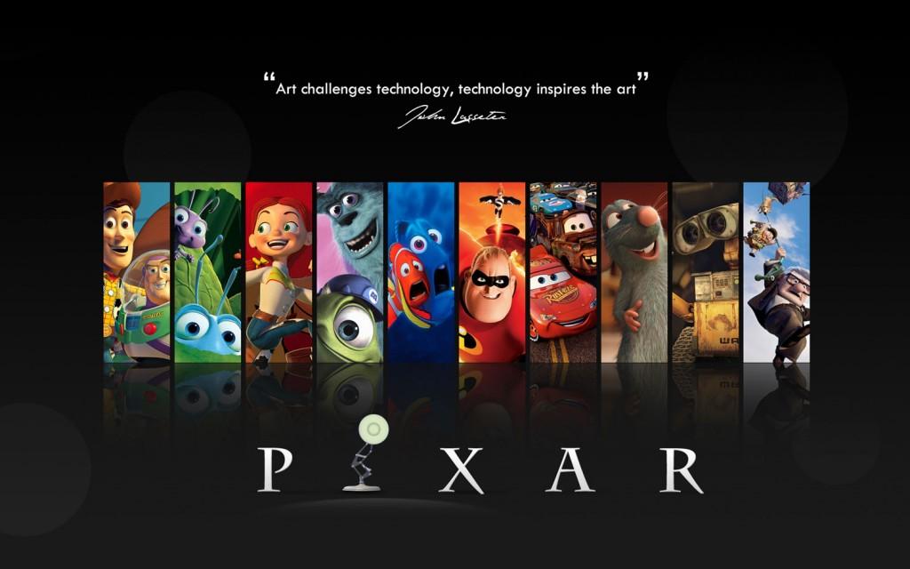 pixar-movies-wide
