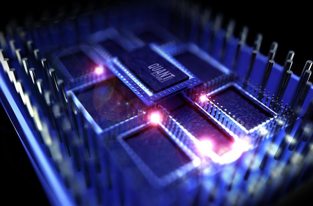 quantum_computer_2