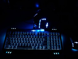 razer-starcraft-ii-gear-blue