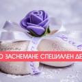 vaucher_special