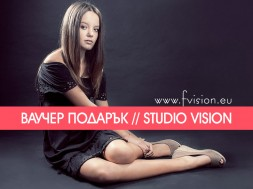 vaucher_studio-vision