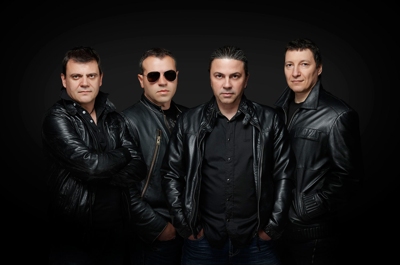 Б.Т.Р. с впечатляващ двучасов концерт  в Пловдив!