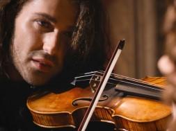 David-Paganini