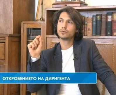 Kamdzhalov5