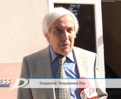 TeodosiiTeodosiev-2