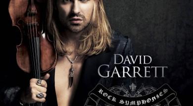 David-Rock-Symphs