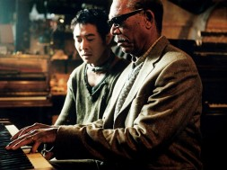 Jet_Li_in_Unleashed2