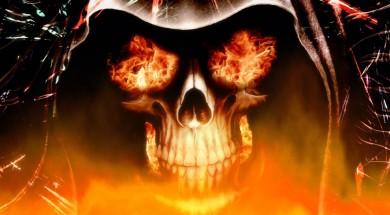 FireSkull3
