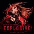 david-explosive