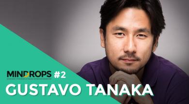 entrevista-gustavo-tanaka1