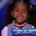 heavenly-joy-jerkins