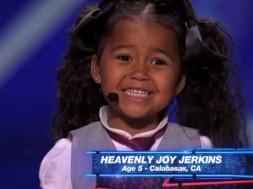 heavenly-joy-jerkins