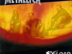 metallica__reload