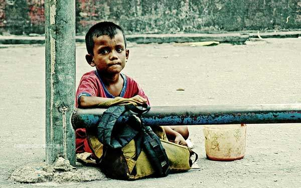 poverty-by-bencor