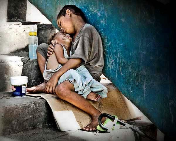 street-children-of-philipenes