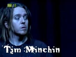 timmichin2