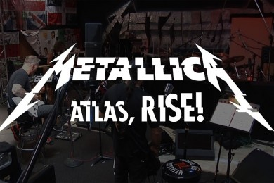metallica-atlas-rise