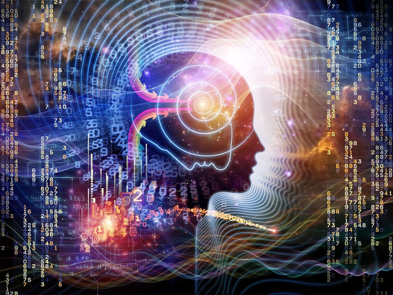 МИСЛОВНАТА СИЛА (1): Познавател, Познаваемо и Знание – Природата на мисълта