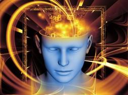 mind-3
