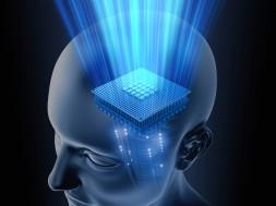 mind-5