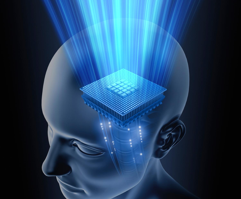 МИСЛОВНАТА СИЛА (5): Природата на паметта