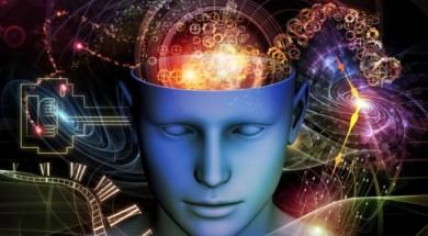 mind-6