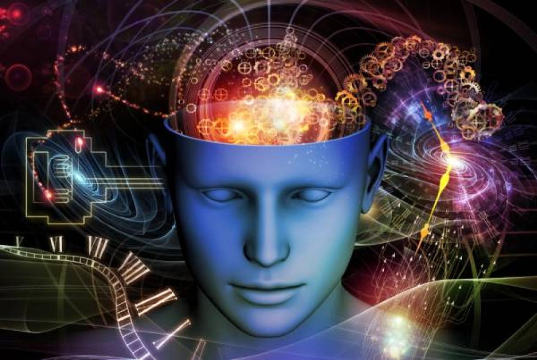 МИСЛОВНАТА СИЛА (6): Развитието на мисълта
