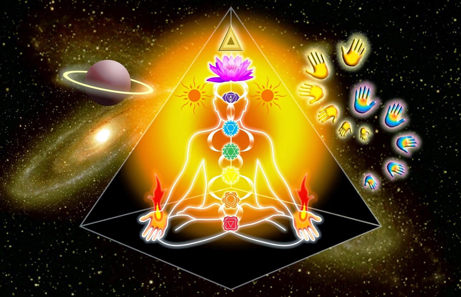 МИСЛОВНАТА СИЛА (7): Съзнание има там, където има предмет, на който да бъде отвръщано