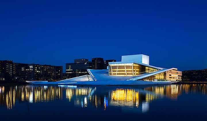 Oslo_opera