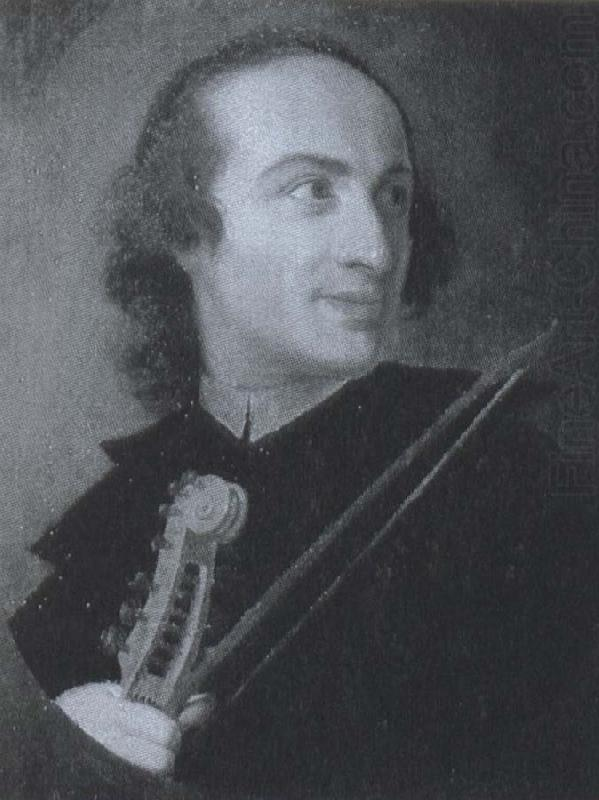 Tartini-by-francois-couperin