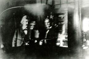 Clemens_Tesla_lab_March_1894-mini
