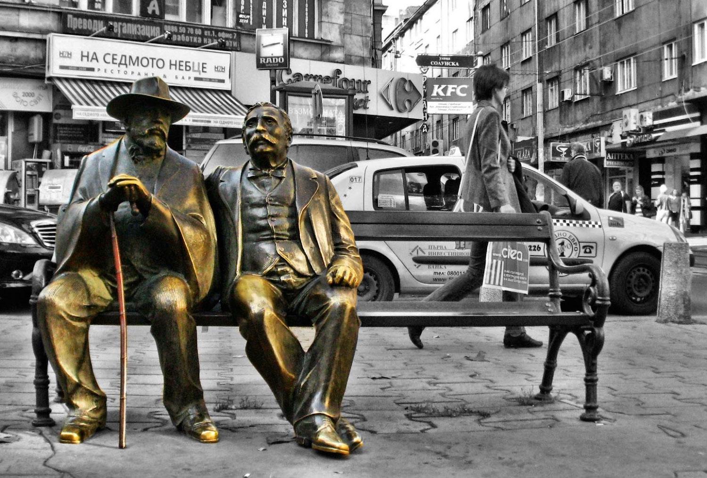 105 години от смъртта на Пенчо Славейков – не да умрем, а да живеем и творим
