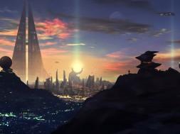 New_world