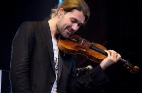 David-April2017-Vienna2