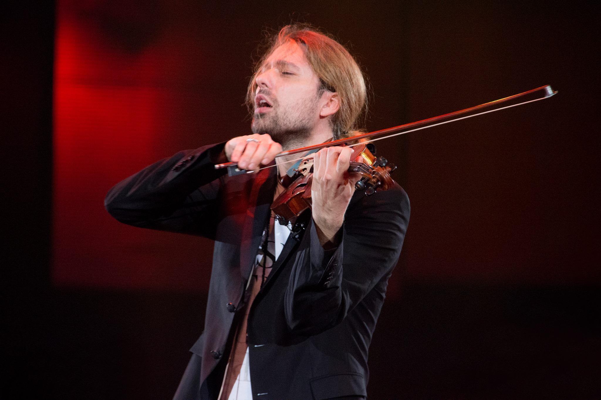 David-April2017-Vienna4