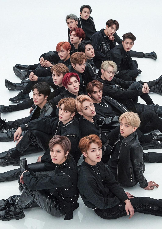 NCT2018-mini