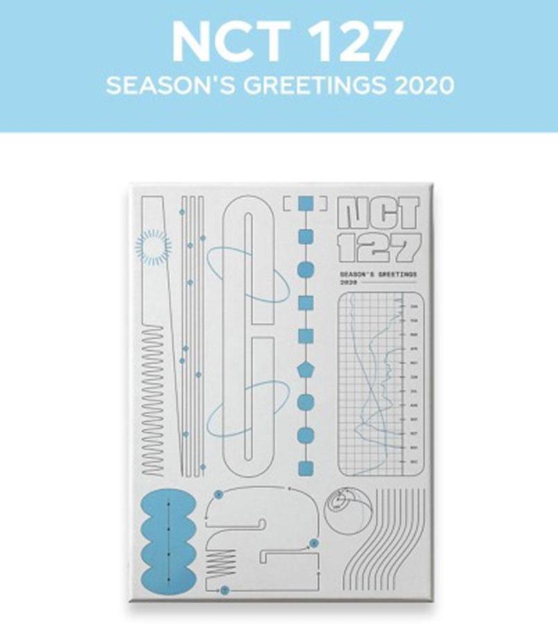 NCT_mini