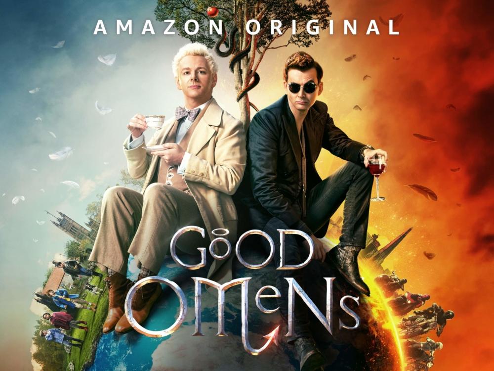 Good-Omens-AZAP-1000x750